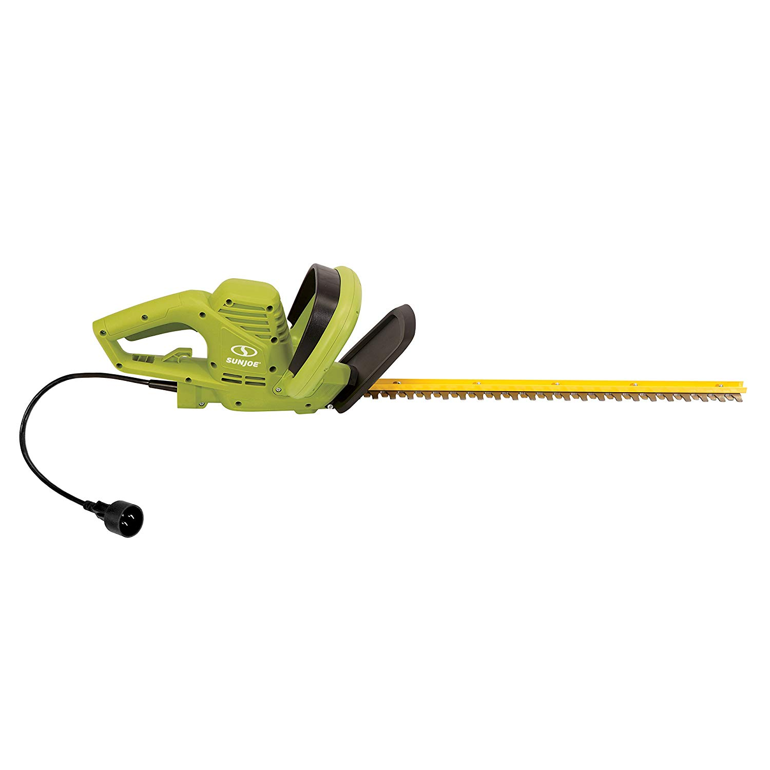(HJ22HTE) Electric Hedge Green Trimmer from Sun Joe